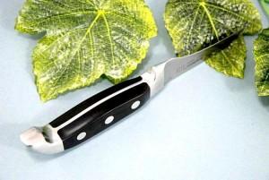 фото Нож для чистки Berghoff 'Orion' 8 см (1301754) #5