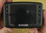 фото Подводная видеокамера для рыбалки Ranger 'Underwater Fishing Camera' (UF 2303) (RA 8801) #11