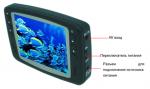 фото Подводная видеокамера для рыбалки Ranger 'Underwater Fishing Camera' (UF 2303) (RA 8801) #6