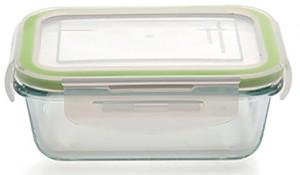 Подарок Контейнер Berghoff прямоугольный 23.5х17х13 см (1100028)