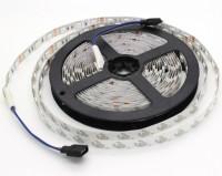Подарок Светодиодная лента LED-strip (SMD 3528)