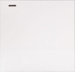 Керамический обогреватель Teploceramic настенный (Белый)