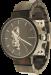 Подарок Деревянные часы Galtree 'Cronus'