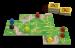 фото Настольная игра 'Каркассон. Альпийские Луга' #4
