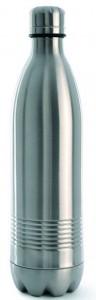 Бутылка с двойными стенками Berghoff 0.5 л (1106995)