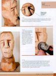 фото страниц Скульптура для начинающих #5
