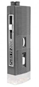Микроскоп Bresser Handheld 60x-100x (908587)
