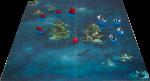 фото Настольная игра Bombat Game 'Морской бой' (12353) #4