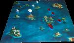 фото Настольная игра Bombat Game 'Морской бой' (12353) #2