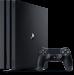 Приставка PlayStation 4 Pro