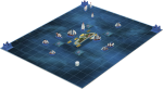 фото Настольная игра Bombat Game 'Сокровища старого пирата' (800033) #2