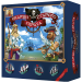 Настольная игра Bombat Game 'Сокровища старого пирата' (800033)