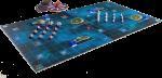 фото Настольная игра 'Адмирал' #2