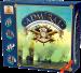 Настольная игра 'Адмирал'