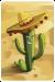 фото Настольная игра Bombat Game 'Зеленый мексиканец' (4528D) #5