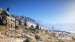 скриншот Tom Clancy's Ghost Recon: Wildlands. Gold Edition PS4 - Русская версия #4