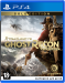 игра Tom Clancy's Ghost Recon: Wildlands. Gold Edition PS4 - Русская версия
