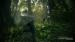 скриншот Tom Clancy's Ghost Recon: Wildlands. Gold Edition PS4 - Русская версия #6