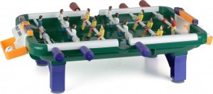 Настольная игра Toys&Games 'Настольный футбол' (68211V)
