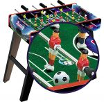 фото Настольная игра HG 'Настольный футбол' (MH189717) #4
