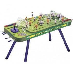 Настольная игра Toys&Games 'Футбол - вратарь на ножках' (99699V)