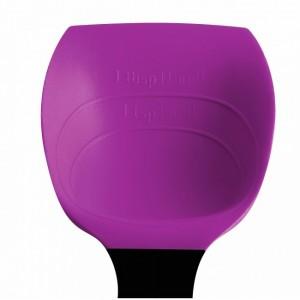 Ложка мерная кухонная Dreamfarm 'Supoon' фиолетовая (DFSU2638 Purple)