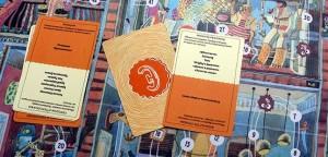 фото Настольная игра 'Экивоки' новое издание (66111) #3