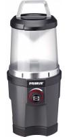 Лампа Primus Polaris Power Lantern (373030)