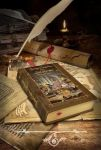 фото страниц Історія України від Діда Свирида. Книга 1 #4