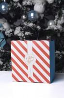 Подарок Подарочный набор 'Новогодний'