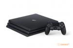 фото PlayStation 4 Pro #2