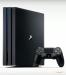 фото PlayStation 4 Pro #4