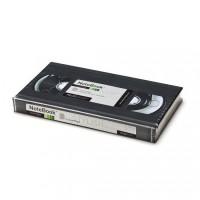 Подарок Блокнот Peleg Design 'Видеокассета' (PE296)