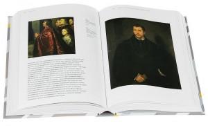 фото страниц История искусства #4