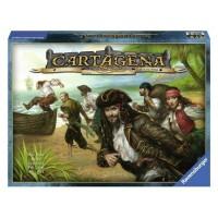 Настольная игра 'Картахена' (RSV-266340)