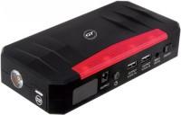 Портативное пусковое зарядное устройство GT S21