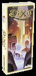 Настольная игра 'Dixit 7: Revelation (Діксіт 7: Натхнення)' дополение (2411)