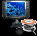 Подводная видеокамера для рыбалки Ranger 'Underwater Fishing Camera' (UF 2303) (RA 8801)