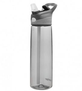Подарок Бутылка для воды Contigo Autospout Addison 709 мл (ADH100A04)