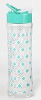 Подарок Бутылка для воды Fit&Fresh 'Ocean' 591 мл (146FF525)