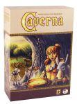 Настольная игра Crowd Games 'Каверна: Пещерные фермеры' (02369)