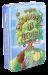 Настільна гра Igames 'Будиночок на дереві' (2395)