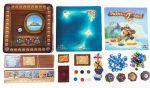 фото Настольная игра 'Пірати 7 морів' укр. (2112) #4