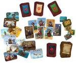 фото Настольная игра 'Пірати 7 морів' укр. (2112) #3
