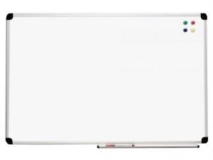 Подарок Доска для маркера S-line 120 x 180 cм