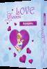 Игра 'Love-фанты: Romantic'
