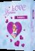 Настольная игра Bombat Game 'Love-фанты: Romantic' (F02)