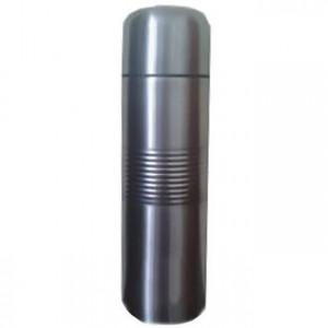 Термос Вакуумный ETSB101-100-1 (1.0 л)
