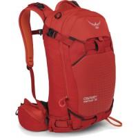 Рюкзак Osprey Kamber 32 Ripcord Red M/L (009.1301)