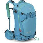 Рюкзак Osprey Kresta 30 Powder Blue WS/WM (009.1311)